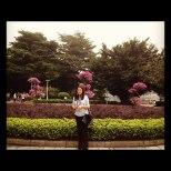 elle-guangzhou-park